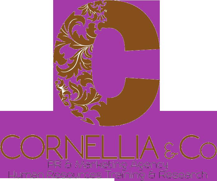 Cornellia & Co